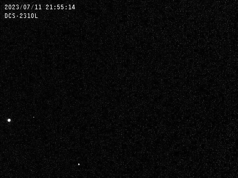 Aktuelles Webcam Bild Bobbahn Mehliskopf